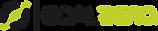 GoalZero Logo