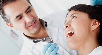 Laughing Gas Nitrous Sedation Nervous Patient