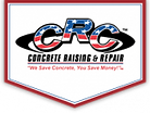 CRC LOGO from internet.png