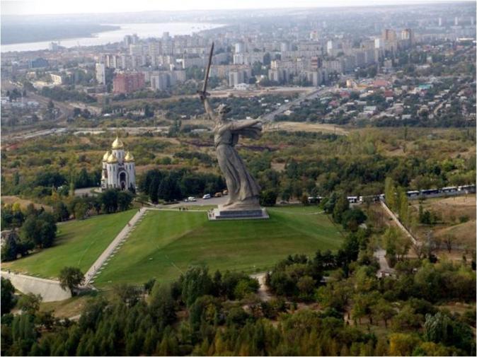 Mamaev_kurgan.jpg