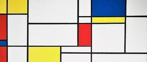 sulle-tracce-di-Piet-Mondrian_edited_edited_edited.jpg
