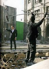Orin Bond Film.jpg