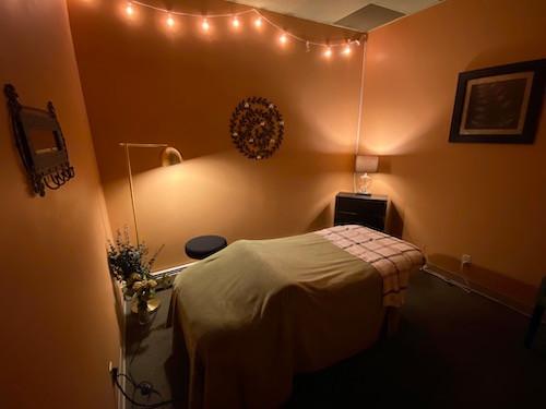 balanced health massages.jpg