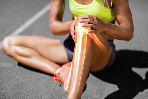 balanced health injury care.jpg