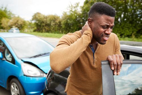 balanced health injury car crash.jpg