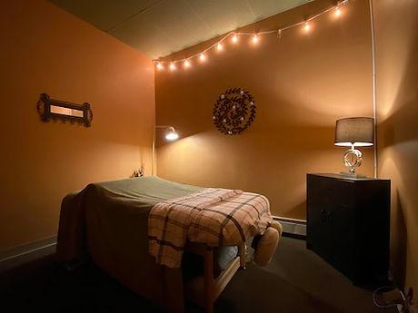 balanced health massage rooms.jpg