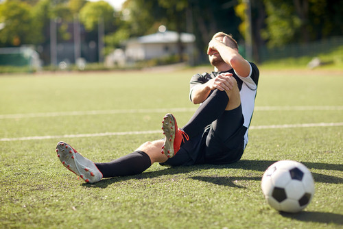 balanced health sports injury chiropract