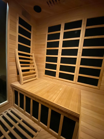 Sauna 4.jpg