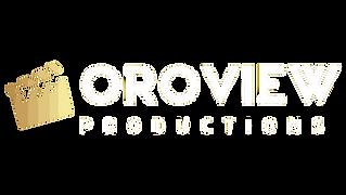 Oroviewlogo-PNGFINAL copy.png
