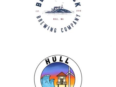 Hull Haus
