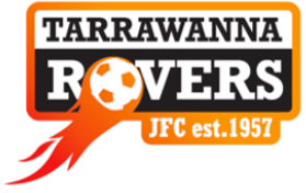Rovers_Logo_low-res.png