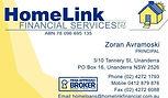 Home_Link_Financial.jpg