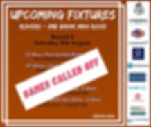 Rovers Fixtures 2020_080820_B.jpg
