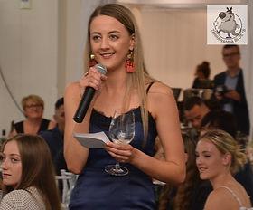 15_041019_Sarah_Award_FB.jpg