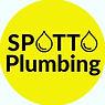 Spotto_Plumbing_logo.jpg