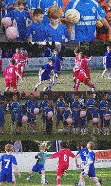 Juniors Home 02_Final.jpg