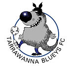 Tarra_Blueys_FC_Logo_B.jpg