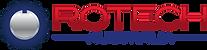 Rotech-logo.png