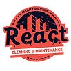 React_Facility.png