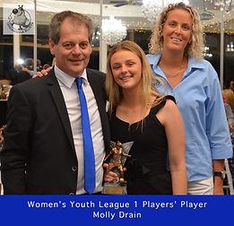 13_041019_WYL1_Players_Player_Award_FB.j