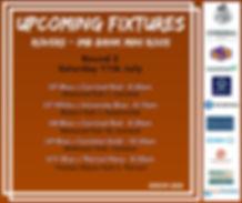 2020_Rovers_Fixtures_110720.jpg