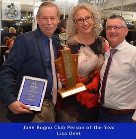 23_041019_Club_Person_Award_FB.jpg