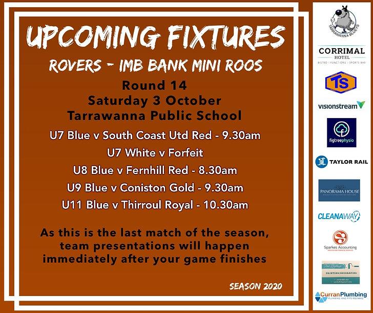 Rovers Fixtures_Rnd14_031020.jpg