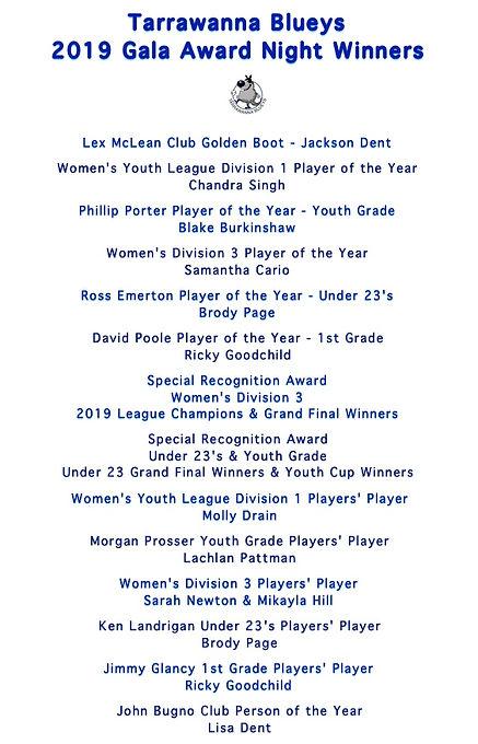 00_Blueys Award Winners 2019.jpg