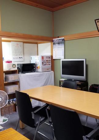 事務所内4.jpg
