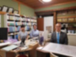 西尾社会保険労務士事務所_事務所内集合写真.jpg
