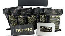 Tac-Bar Review