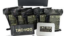 Tac-Bar Review