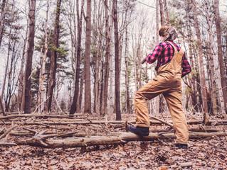 12 Skills Every Prepper Should Know