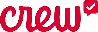 crew logo_image.png