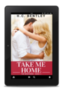 Take Me Home (eReader).png