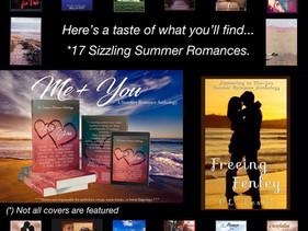 Me+You Author Interview: J.L. Leslie