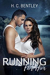 Running-For-Him-original.jpg