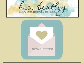 #LifeAtMyHouse - February 2021 newsletter