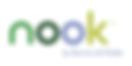 nook-logo-barnes-noble-670x335.png