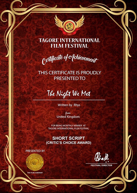 TIFF Award.jpg