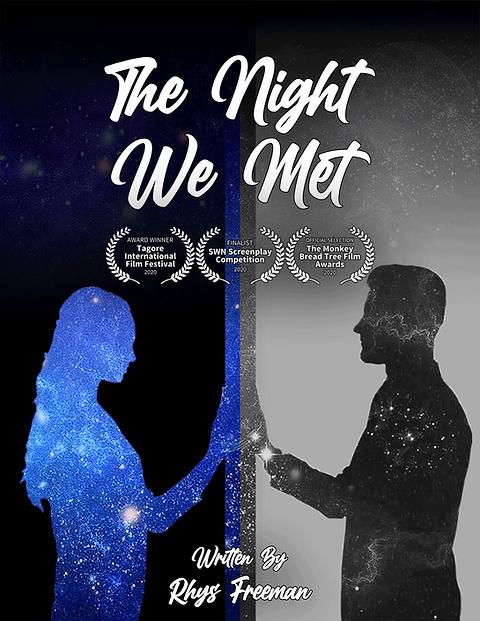 The-Night-We-Met-Laurels.png