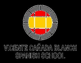I.E. Vicente Cañada Blanch