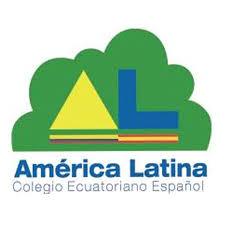 C.E.E. América Latina