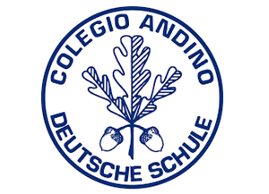 Colegio Andino Deutsche Schule