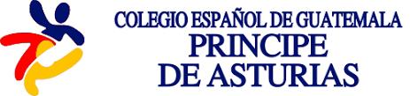 C.E.G. Príncipe de Asturias