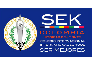 SEK Colombia