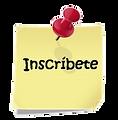 inscribete.png