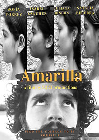Poster Amarilla.jpeg
