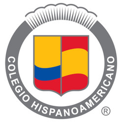 Colegio Hispanoamericano Cali 2.jpg