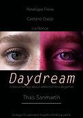 Poster Daydream.jpg